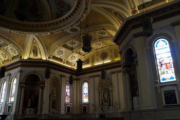 919 セントジョセフ大聖堂.jpg