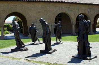 938 ロダン彫刻庭園.jpg
