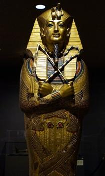 960 エジプト博物館.jpg