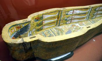 961 エジプト博物館.jpg