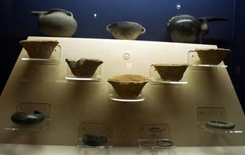 965 エジプト博物館.jpg