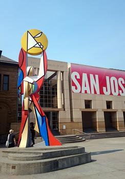 987 サンノゼ美術館.jpg