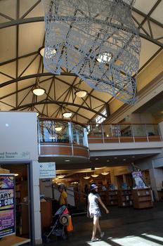 998 図書館.jpg