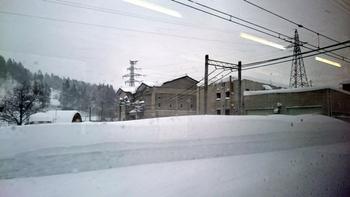 064 吹雪.jpg