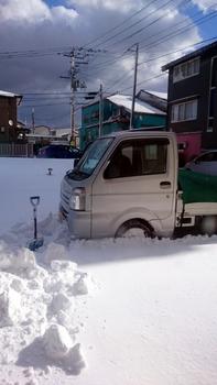 072 雪かき.jpg