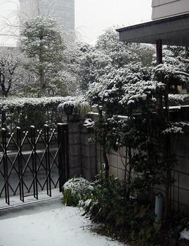 079 雪景色.jpg