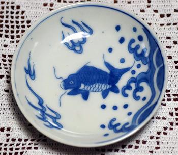 1001 骨董の皿.jpg