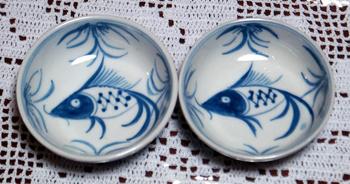1004 魚小皿.jpg