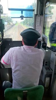 10103 ときめき鉄道.jpg
