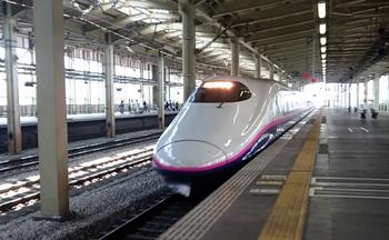 10108 上越新幹線.jpg