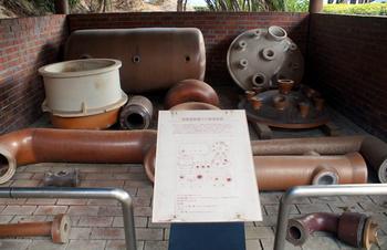101 毒ガス製造管.jpg