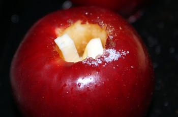 1108 焼きリンゴ.jpg