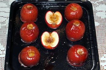 1110 焼きリンゴ.jpg
