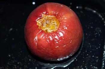 1111 焼きリンゴ.jpg