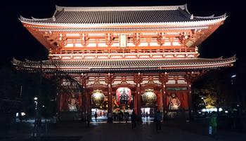 1253 浅草寺.jpg