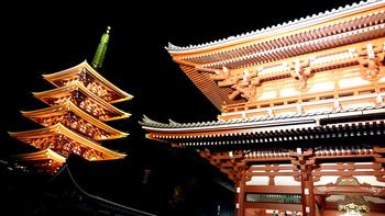 1254 浅草寺.jpg