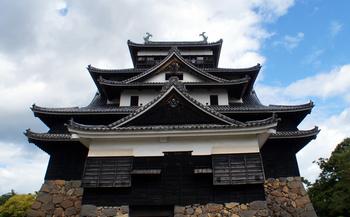 1322 松江城.jpg