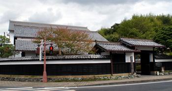 1326 小泉八雲記念館.jpg