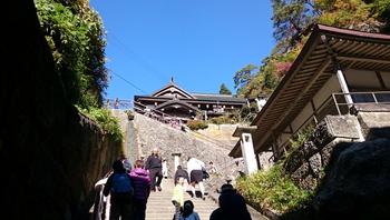 1404 山寺.jpg