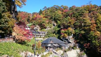 1405 山寺.jpg