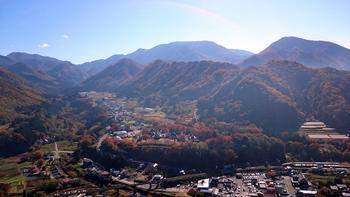 1410 里山.jpg