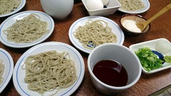 1653 皿蕎麦.jpg