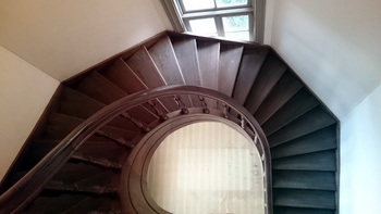 1671 螺旋階段.jpg