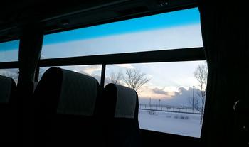 179 高速バス.jpg