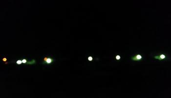 184 灯り.jpg