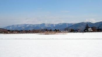 201 山々.jpg