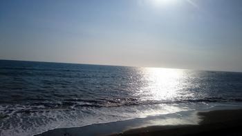 245 海辺.jpg