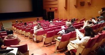 254 サンピアザ劇場.jpg