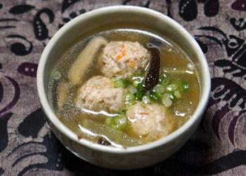 352 冬瓜のスープ.jpg
