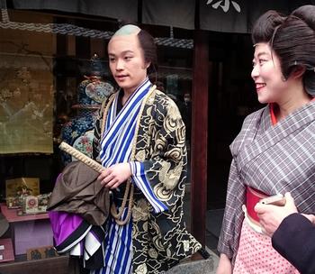 418 川越春祭り.jpg