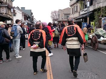 424 川越春祭り.jpg