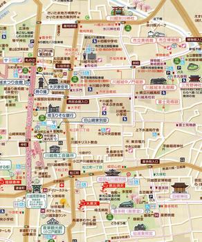 425  MAP.jpg