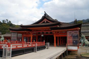 45 厳島神社.jpg