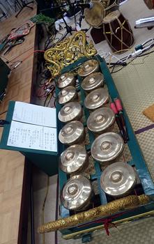 508 楽器.jpg