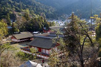 56 厳島神社.jpg
