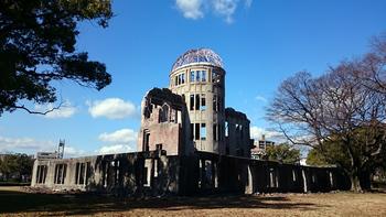 65 原爆ドーム.jpg