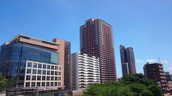 661 川口.jpg