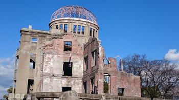 66 原爆ドーム.jpg