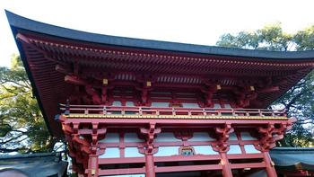 787 氷川神社.jpg