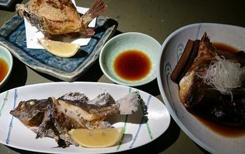 81 魚料理.jpg