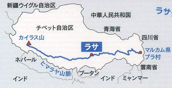 845  ラサの地図.jpg