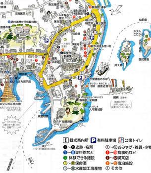 84 鞆の浦マップ.jpg