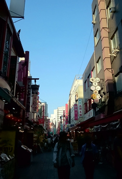 922 南京街.jpg
