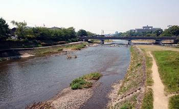 926 川遊び.jpg