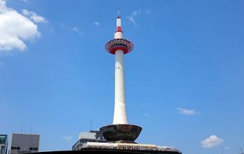 990 京都タワー.jpg