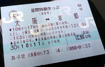 995 特割切符.jpg